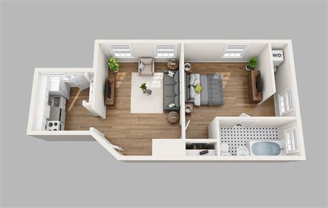 2 bedroom apartments richmond va 2 bedroom apartments richmond va 2 bedroom 2 bath bristol