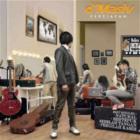 download mp3 five minutes aku dan kamu d masiv aku kamu tuhan yang tahu download lagu mp3