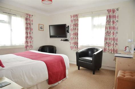 dorset bed and breakfast family room charmouth and lyme regis family room bed and breakfast