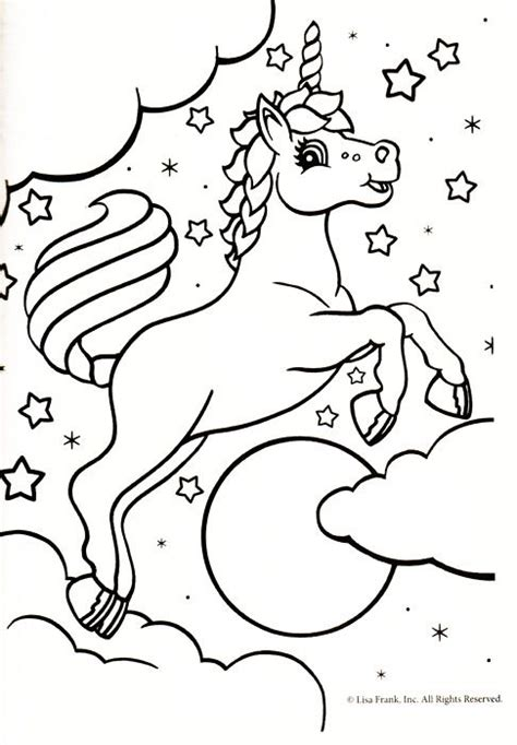 unicorn coloring books for featuring 25 unique and beautiful unicorn designs filled with stress relieving pages tale horses coloring gifts books unicorn coloring pages coloring screensavers