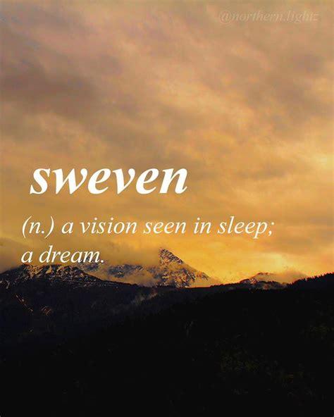 cama meaning in english as 87 melhores imagens em words no pinterest hist 243 ria