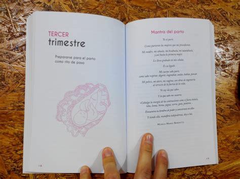 libro agenda libro del embarazo consciente agenda libro del embarazo consciente paraembarazadas