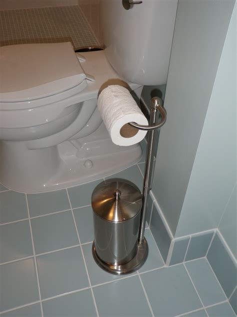 best toilet paper holder 100 182 best toilet paper holders bathroom hardware