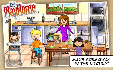 home play my playhome android apps on play