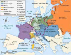 Vienna World Map by File Map Congress Of Vienna Jpg Wikipedia The Free