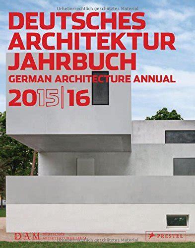 wann ist der nächste flohmarkt wann ist tag der architektur tag der architektur ist