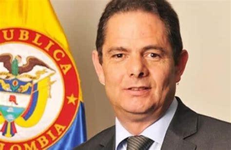 cuanto gana un farmaceutico 2016 cuanto gana un concejal en colombia dinero sueldo salario
