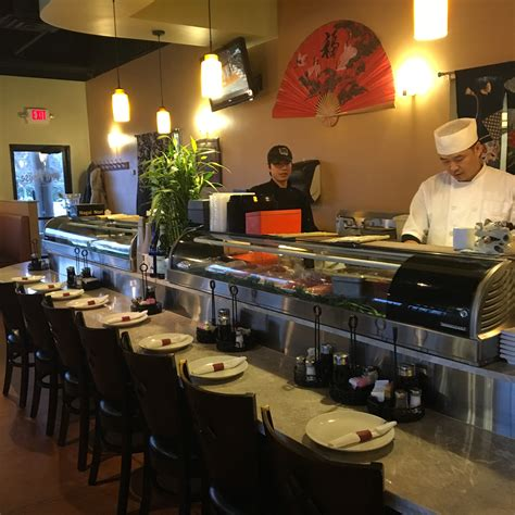 full house park city chinese food park city utah full house asian bistro sushi bar asian cuisine