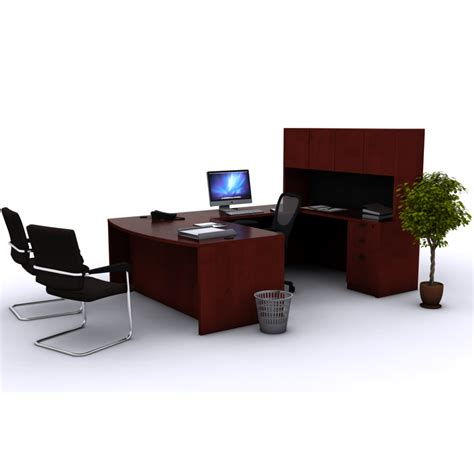 desks for office 30 office desks 2017 models for modern office furniture
