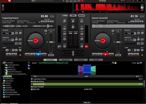 virtual dj software free download full version 2014 download virtual dj 8 0 terbaru full version update 2014
