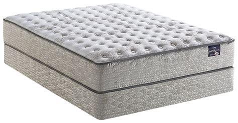 serta makes the world s best mattress van wert sells them serta makes the world s best mattress van wert sells them