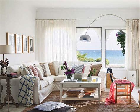 juegos decorar la playa c 243 mo decorar una casita junto al mar
