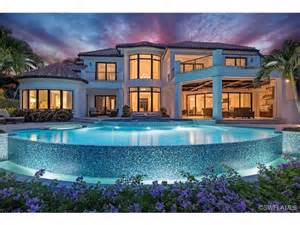 luxury homes in naples florida 56 best naples luxury homes images on luxury