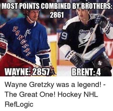 wayne memes 25 best memes about wayne gretzky wayne gretzky memes