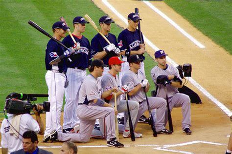 backyard home run derby game mlb 2008 all star game home run derby contestants