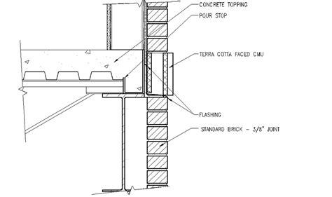 Paroi De Separation De by Autocad Architecture 2018 K 248 B Cad Til Arkitekt