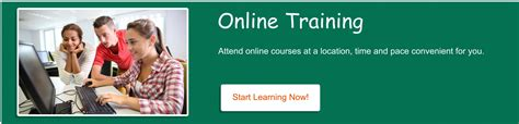 online tutorial microsoft project microsoft project 2018 online training course senpomes