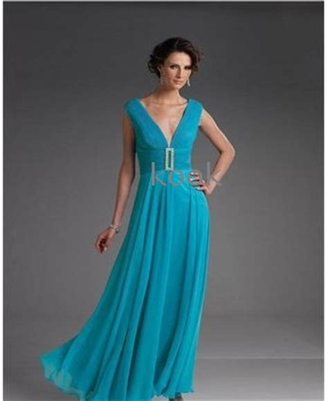 turquoise color dress turquoise color dresses all dresses