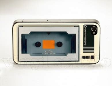 Cassette World Iphone 55c5s Cover cover iphone