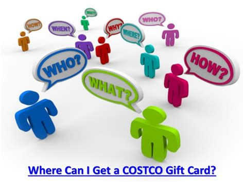 Free Costco Gift Card - get costco gift card for free