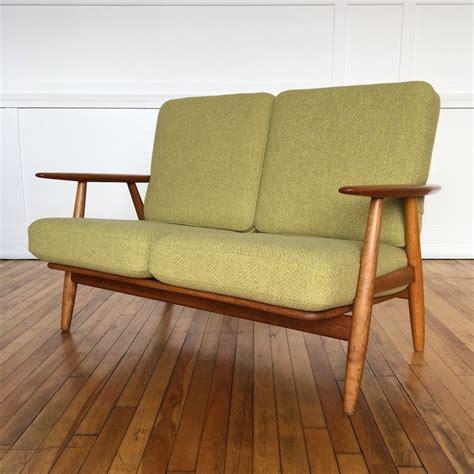 oak sofa oak sofa joystyle interior rakuten global market oak wood