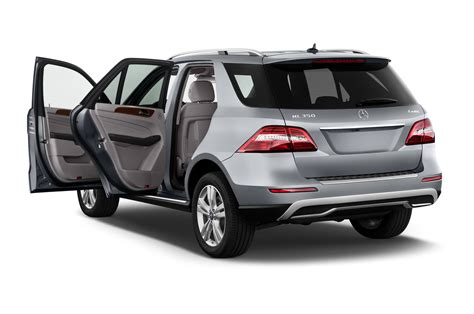 2015 mercedes m class 2015 mercedes m class reviews and rating motor trend