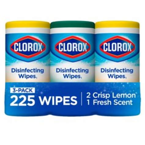 pack clorox disinfecting wipes  disinfecting spray shopee singapore