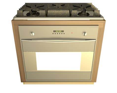 30 cooktop base cabinet wall oven and cooktop base cabinet