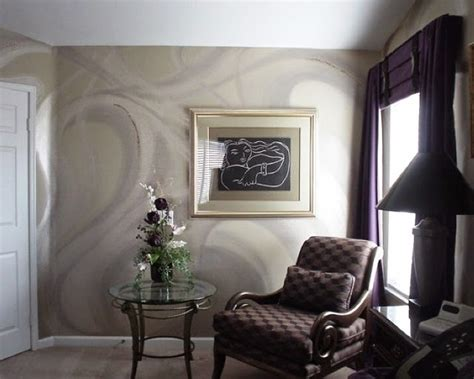 interior design paint ideas interior decorating wall painting ideas