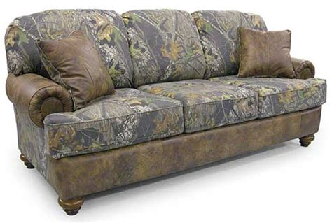 Camouflage Couches by Impressive Camo Sofa 8 Camo Sectional
