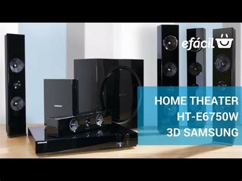 wireless home home theater wireless speakers review