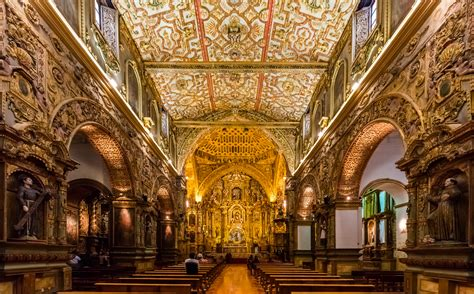 san francisco de church and convent of st francis quito wiki everipedia