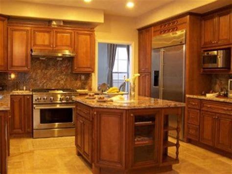 glazed kitchen cabinets pictures kitchen cabinets for kitchen glazed kitchen cabinets pictures