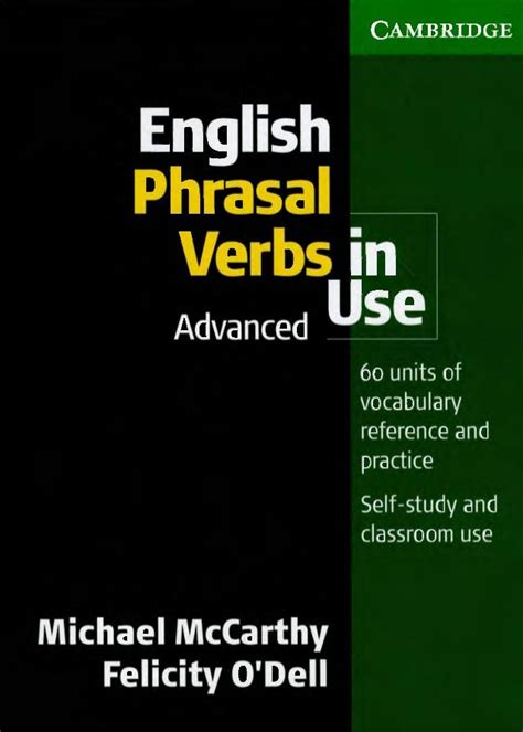 advanced english in use 25 best ideas about advanced english on english grammar english prepositions and