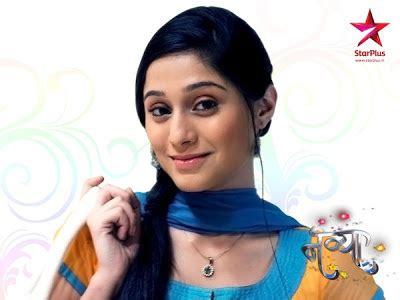 film seri india navya watch full movie navya 23rd february 2012 on star plus