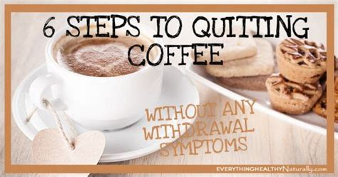 Detox Symptoms From Coffee by Coffee Withdrawal Symptoms Driverlayer Search Engine