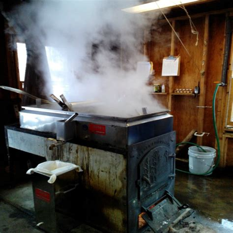 backyard maple syrup backyard maple syrup evaporator backyard maple syrup