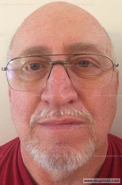Loudoun County Arrest Records Robert Eugene Skeen Mugshot Robert Eugene Skeen Arrest Loudoun County Va