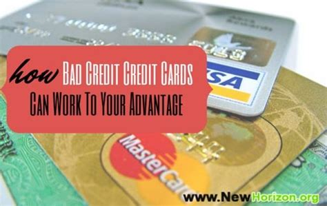 best prepaid debit card for college students how bad credit credit cards can work to your advantage