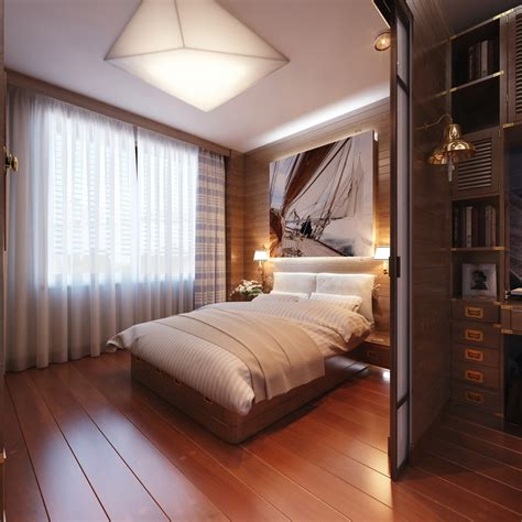 Themed Bedrooms by Travel Themed Bedroom For Seasoned Explorers