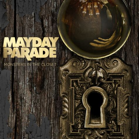 Monsters In The Closet Mayday Parade mayday parade monsters in the closet track by track