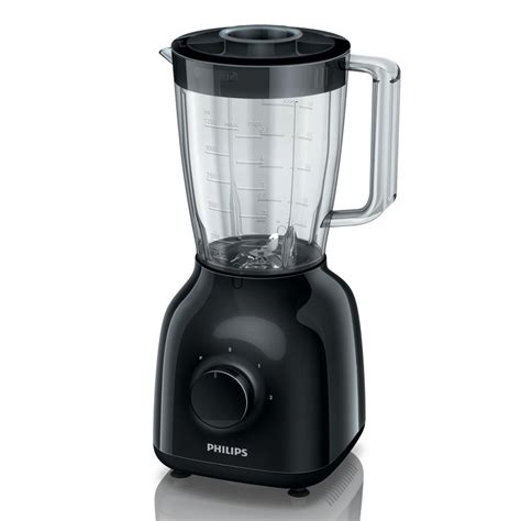 Blender Philips Hr 2100 philips hr 2100 basic blender 1 5l end 11 27 2018 11 06 am