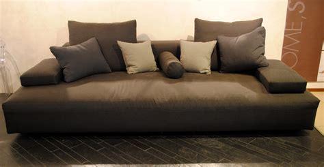 divani desiree divano desiree 4 posti scontato divani a prezzi scontati