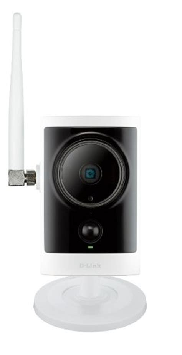Wifi Exterieur 2332 by D Link Dcs 2332l Videocamera Di Sorveglianza Hd Cloud