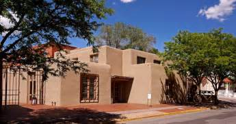 o keeffe new mexico home about the museum o keeffe museum