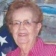 margaret reck obituary versailles oh the daily advocate