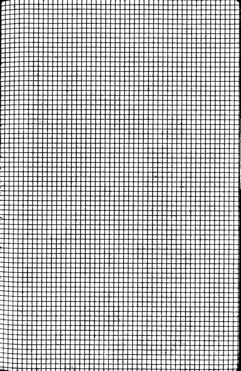 search results for dotted graph paper calendar 2015