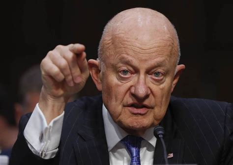 understanding the new trump caign collusion story james clapper stories of trump and russia collusion are