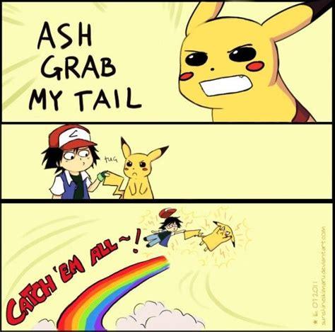 Pokemon Memes Funny - pokemon memes pikachu images pokemon images