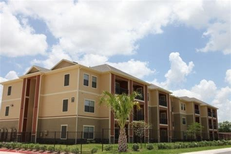 affordable housing in mcallen tx rentalhousingdeals